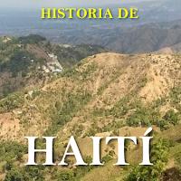 haití, historia