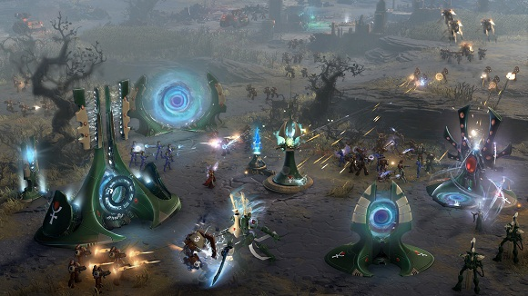 warhammer-40000-dawn-of-war-3-pc-screenshot-www.ovagames.com-5