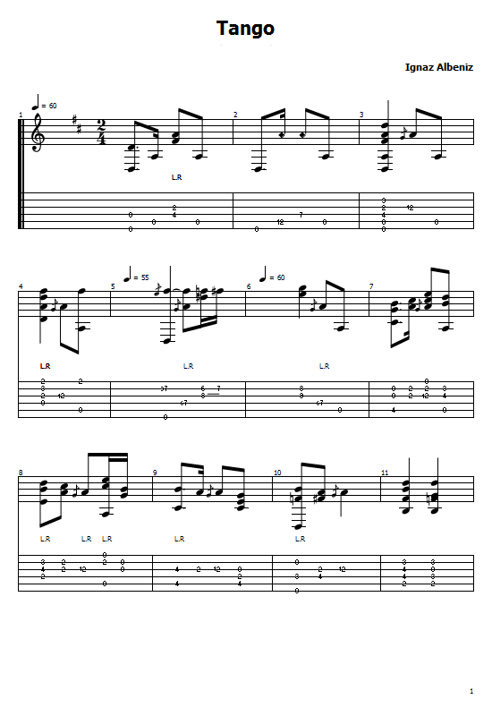 Tango Tabs  Isaac Albéniz - How To Play Acoustic  Isaac Albéniz Songs On Guitar Tabs & Sheet Online,Tango Tabs  Isaac Albéniz - Heart Of Gold ( Acoustic ) EASY Guitar Tabs Chords,Tango Tabs  Isaac Albéniz - How To Play Tango  Isaac Albéniz Songs On Guitar Tabs & Sheet Online,Tango Tabs  Isaac Albéniz - Tango EASY Guitar Tabs Chords,Tango Tabs  Isaac Albéniz - How To Play Tango On Guitar Tabs & Sheet Online (Bon Scott Malcolm Young and Angus Young),Tango Tabs  Isaac Albéniz EASY Guitar Tabs Chords Tango Tabs  Isaac Albéniz - How To Play Tango On Guitar Tabs & Sheet Online,Tango Tabs  Isaac Albéniz& Lisa Gerrard - Tango (Now We Are Free ) Easy Chords Guitar Tabs & Sheet Online,Tango TabsTango Hans Zimmer. How To Play Tango TabsTango On Guitar Tabs & Sheet Online,Tango TabsTango  Isaac AlbénizLady Jane Tabs Chords Guitar Tabs & Sheet OnlineTango TabsTango Hans Zimmer. How To Play Tango TabsTango On Guitar Tabs & Sheet Online,Tango TabsTango  Isaac AlbénizLady Jane Tabs Chords Guitar Tabs & Sheet Online. Isaac Albénizsongs, Isaac Albénizmembers, Isaac Albénizalbums,rolling stones logo,rolling stones youtube, Isaac Albéniztour,rolling stones wiki,rolling stones youtube playlist,  Isaac Albénizsongs,  Isaac Albénizalbums,  Isaac Albénizmembers,  Isaac Albénizyoutube,  Isaac Albénizsinger,  Isaac Albéniztour 2019,  Isaac Albénizwiki,  Isaac Albéniztour,steven tyler,  Isaac Albénizdream on,  Isaac Albénizjoe perry,  Isaac Albénizalbums,  Isaac Albénizmembers,brad whitford,  Isaac Albénizsteven tyler,ray tabano, Isaac Albénizlyrics,  Isaac Albénizbest songs,Tango TabsTango  Isaac Albéniz- How To PlayTango  Isaac AlbénizOn Guitar Tabs & Sheet Online,Tango TabsTango  Isaac Albéniz-Tango Chords Guitar Tabs & Sheet Online.Tango TabsTango  Isaac Albéniz- How To PlayTango On Guitar Tabs & Sheet Online,Tango TabsTango  Isaac Albéniz-Tango Chords Guitar Tabs & Sheet Online,Tango TabsTango  Isaac Albéniz. How To PlayTango On Guitar Tabs & Sheet Online,Tango TabsTango  Isaac Albéniz-Tango Easy Chords Guitar Tabs & Sheet Online,Tango TabsTango Acoustic    Isaac Albéniz- How To PlayTango  Isaac AlbénizAcoustic Songs On Guitar Tabs & Sheet Online,Tango TabsTango  Isaac Albéniz-Tango Guitar Chords Free Tabs & Sheet Online, Lady Janeguitar tabs   Isaac Albéniz;Tango guitar chords   Isaac Albéniz; guitar notes;Tango  Isaac Albénizguitar pro tabs;Tango guitar tablature;Tango guitar chords songs;Tango  Isaac Albénizbasic guitar chords; tablature; easyTango  Isaac Albéniz; guitar tabs; easy guitar songs;Tango  Isaac Albénizguitar sheet music; guitar songs; bass tabs; acoustic guitar chords; guitar chart; cords of guitar; tab music; guitar chords and tabs; guitar tuner; guitar sheet; guitar tabs songs; guitar song; electric guitar chords; guitarTango  Isaac Albéniz; chord charts; tabs and chordsTango  Isaac Albéniz; a chord guitar; easy guitar chords; guitar basics; simple guitar chords; gitara chords;Tango  Isaac Albéniz; electric guitar tabs;Tango  Isaac Albéniz; guitar tab music; country guitar tabs;Tango  Isaac Albéniz; guitar riffs; guitar tab universe;Tango  Isaac Albéniz; guitar keys;Tango  Isaac Albéniz; printable guitar chords; guitar table; esteban guitar;Tango  Isaac Albéniz; all guitar chords; guitar notes for songs;Tango  Isaac Albéniz; guitar chords online; music tablature;Tango  Isaac Albéniz; acoustic guitar; all chords; guitar fingers;Tango  Isaac Albénizguitar chords tabs;Tango  Isaac Albéniz; guitar tapping;Tango  Isaac Albéniz; guitar chords chart; guitar tabs online;Tango  Isaac Albénizguitar chord progressions;Tango  Isaac Albénizbass guitar tabs;Tango  Isaac Albénizguitar chord diagram; guitar software;Tango  Isaac Albénizbass guitar; guitar body; guild guitars;Tango  Isaac Albénizguitar music chords; guitarTango  Isaac Albénizchord sheet; easyTango  Isaac Albénizguitar; guitar notes for beginners; gitar chord; major chords guitar;Tango  Isaac Albéniztab sheet music guitar; guitar neck; song tabs;Tango  Isaac Albéniztablature music for guitar; guitar pics; guitar chord player; guitar tab sites; guitar score; guitarTango  Isaac Albéniztab books; guitar practice; slide guitar; aria guitars;Tango  Isaac Albéniztablature guitar songs; guitar tb;Tango  Isaac Albénizacoustic guitar tabs; guitar tab sheet;Tango  Isaac Albénizpower chords guitar; guitar tablature sites; guitarTango  Isaac Albénizmusic theory; tab guitar pro; chord tab; guitar tan;Tango  Isaac Albénizprintable guitar tabs;Tango  Isaac Albénizultimate tabs; guitar notes and chords; guitar strings; easy guitar songs tabs; how to guitar chords; guitar sheet music chords; music tabs for acoustic guitar; guitar picking; ab guitar; list of guitar chords; guitar tablature sheet music; guitar picks; r guitar; tab; song chords and lyrics; main guitar chords; acousticTango  Isaac Albénizguitar sheet music; lead guitar; freeTango  Isaac Albénizsheet music for guitar; easy guitar sheet music; guitar chords and lyrics; acoustic guitar notes;Tango  Isaac Albénizacoustic guitar tablature; list of all guitar chords; guitar chords tablature; guitar tag; free guitar chords; guitar chords site; tablature songs; electric guitar notes; complete guitar chords; free guitar tabs; guitar chords of; cords on guitar; guitar tab websites; guitar reviews; buy guitar tabs; tab gitar; guitar center; christian guitar tabs; boss guitar; country guitar chord finder; guitar fretboard; guitar lyrics; guitar player magazine; chords and lyrics; best guitar tab site;Tango  Isaac Albénizsheet music to guitar tab; guitar techniques; bass guitar chords; all guitar chords chart;Tango  Isaac Albénizguitar song sheets;Tango  Isaac Albénizguitat tab; blues guitar licks; every guitar chord; gitara tab; guitar tab notes; allTango  Isaac Albénizacoustic guitar chords; the guitar chords;Tango  Isaac Albéniz; guitar ch tabs; e tabs guitar;Tango  Isaac Albénizguitar scales; classical guitar tabs;Tango  Isaac Albénizguitar chords website;Tango  Isaac Albénizprintable guitar songs; guitar tablature sheetsTango  Isaac Albéniz; how to playTango  Isaac Albénizguitar; buy guitarTango  Isaac Albéniztabs online; guitar guide;Tango  Isaac Albénizguitar video; blues guitar tabs; tab universe; guitar chords and songs; find guitar; chords;Tango  Isaac Albénizguitar and chords; guitar pro; all guitar tabs; guitar chord tabs songs; tan guitar; official guitar tabs;Tango  Isaac Albénizguitar chords table; lead guitar tabs; acords for guitar; free guitar chords and lyrics; shred guitar; guitar tub; guitar music books; taps guitar tab;Tango  Isaac Albéniztab sheet music; easy acoustic guitar tabs;Tango  Isaac Albénizguitar chord guitar; guitarTango  Isaac Albéniztabs for beginners; guitar leads online; guitar tab a; guitarTango  Isaac Albénizchords for beginners; guitar licks; a guitar tab; how to tune a guitar; online guitar tuner; guitar y; esteban guitar lessons; guitar strumming; guitar playing; guitar pro 5; lyrics with chords; guitar chords no Lady Jane Lady Jane  Isaac Albénizall chords on guitar; guitar world; different guitar chords; tablisher guitar; cord and tabs;Tango  Isaac Albéniztablature chords; guitare tab;Tango  Isaac Albénizguitar and tabs; free chords and lyrics; guitar history; list of all guitar chords and how to play them; all major chords guitar; all guitar keys;Tango  Isaac Albénizguitar tips; taps guitar chords;Tango  Isaac Albénizprintable guitar music; guitar partiture; guitar Intro; guitar tabber; ez guitar tabs;Tango  Isaac Albénizstandard guitar chords; guitar fingering chart;Tango  Isaac Albénizguitar chords lyrics; guitar archive; rockabilly guitar lessons; you guitar chords; accurate guitar tabs; chord guitar full;Tango  Isaac Albénizguitar chord generator; guitar forum;Tango  Isaac Albénizguitar tab lesson; free tablet; ultimate guitar chords; lead guitar chords; i guitar chords; words and guitar chords; guitar Intro tabs; guitar chords chords; taps for guitar; print guitar tabs;Tango  Isaac Albénizaccords for guitar; how to read guitar tabs; music to tab; chords; free guitar tablature; gitar tab; l chords; you and i guitar tabs; tell me guitar chords; songs to play on guitar; guitar pro chords; guitar player;Tango  Isaac Albénizacoustic guitar songs tabs;Tango  Isaac Albéniztabs guitar tabs; how to playTango  Isaac Albénizguitar chords; guitaretab; song lyrics with chords; tab to chord; e chord tab; best guitar tab website;Tango  Isaac Albénizultimate guitar; guitarTango  Isaac Albénizchord search; guitar tab archive;Tango  Isaac Albéniztabs online; guitar tabs & chords; guitar ch; guitar tar; guitar method; how to play guitar tabs; tablet for; guitar chords download; easy guitarTango  Isaac Albéniz; chord tabs; picking guitar chords;   Isaac Albénizguitar tabs; guitar songs free; guitar chords guitar chords; on and on guitar chords; ab guitar chord; ukulele chords; beatles guitar tabs; this guitar chords; all electric guitar; chords; ukulele chords tabs; guitar songs with chords and lyrics; guitar chords tutorial; rhythm guitar tabs; ultimate guitar archive; free guitar tabs for beginners; guitare chords; guitar keys and chords; guitar chord strings; free acoustic guitar tabs; guitar songs and chords free; a chord guitar tab; guitar tab chart; song to tab; gtab; acdc guitar tab; best site for guitar chords; guitar notes free; learn guitar tabs; freeTango  Isaac Albéniz; tablature; guitar t; gitara ukulele chords; what guitar chord is this; how to find guitar chords; best place for guitar tabs; e guitar tab; for you guitar tabs; different chords on the guitar; guitar pro tabs free; freeTango  Isaac Albéniz; music tabs; green day guitar tabs;Tango  Isaac Albénizacoustic guitar chords list; list of guitar chords for beginners; guitar tab search; guitar cover tabs; free guitar tablature sheet music; freeTango  Isaac Albénizchords and lyrics for guitar songs; blink 82 guitar tabs; jack johnson guitar tabs; what chord guitar; purchase guitar tabs online; tablisher guitar songs; guitar chords lesson; free music lyrics and chords; christmas guitar tabs; pop songs guitar tabs;Tango  Isaac Albéniztablature gitar; tabs free play; chords guitare; guitar tutorial; free guitar chords tabs sheet music and lyrics; guitar tabs tutorial; printable song lyrics and chords; for you guitar chords; free guitar tab music; ultimate guitar tabs and chords free download; song words and chords; guitar music and lyrics; free tab music for acoustic guitar; free printable song lyrics with guitar chords; a to z guitar tabs; chords tabs lyrics; beginner guitar songs tabs; acoustic guitar chords and lyrics; acoustic guitar songs chords and lyrics;