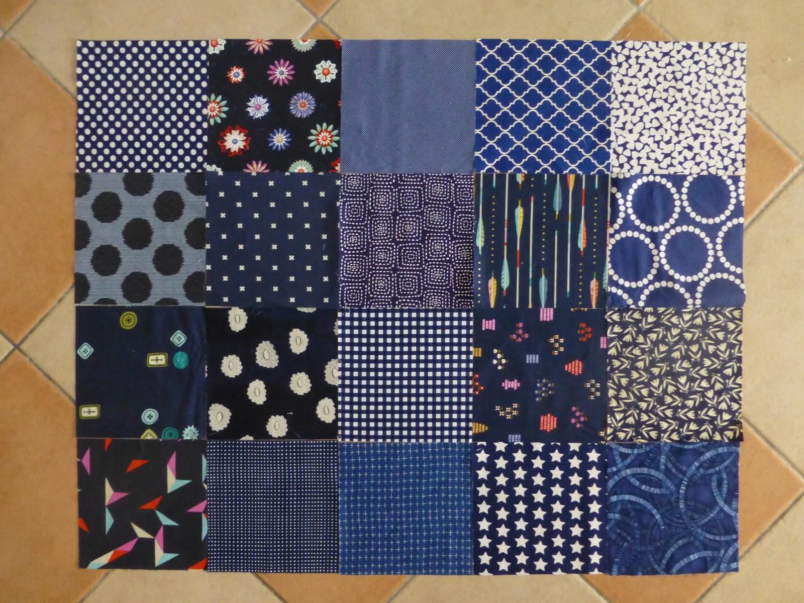 Fußboden Modern Quilt ~ Quiltmanufaktur patchwork wie geht das eine kleine