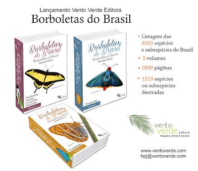 https://ventoverde.com/nano/pt-BR/pre-venda