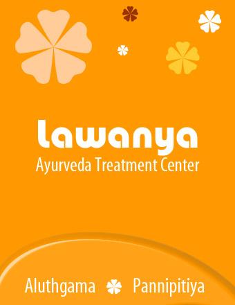 Lawanya Ayurveda Treatment Center
