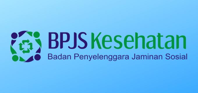 Info Loker BUMN BPJS Kesehatan Desember 2018