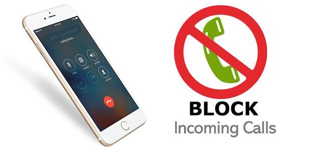 40 करोड़ Mobile Number बंद होने का खतरा, कहीं आपका नंबर तो नहीं! बचने का है सिर्फ एक तरीका