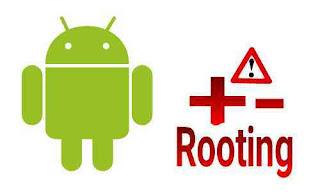 Kelebihan dan kekurangan root hp di android yang perlu anda ketahui