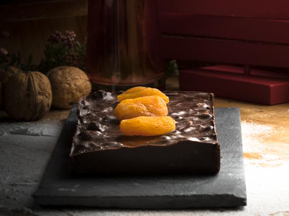 turrón-de-chocolate-y-frutos-secos