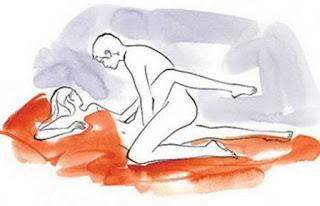 Cận cảnh video clip cảnh vợ chồng quan hệ nóng bỏng sướng nhất