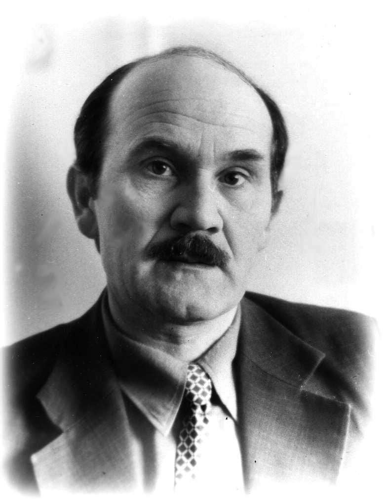 Владимир балачан член союз писателей россии