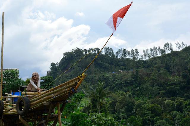 Aceh Photos