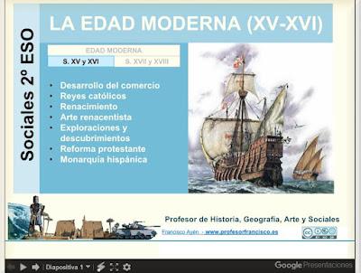 http://www.profesorfrancisco.es/2014/04/edad-moderna-s-xv-y-xvi-presentacion-de.html