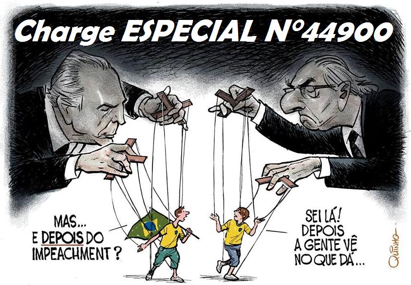 especial44900.png (844×586)