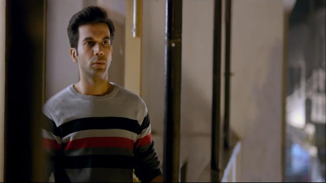 Rajkummar Rao Latest Wallpaper From Behan Hogi Teri | Bollywood Movie 2017