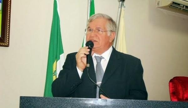 STF decide manter prefeito afastado de Alto do Rodrigues no cargo