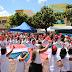 Dia do Trabalhador é celebrado com muita festa em Várzea da Roça