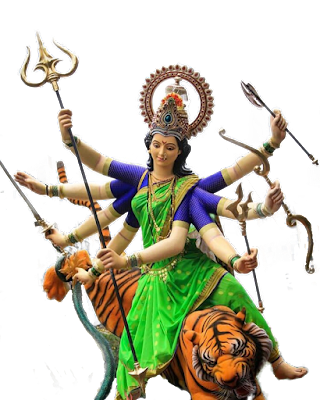 navratri images wallpapers  navratri images full hd  shubh navratri images  happy navratri images for whatsapp hd  navratri images 2017  happy navratri images in hindi  navratri images 2018  navratri image with commentnavratri background hd  navratri background vector  navratri banner background hd  navratri background images  navratri banner in hindi  navratri banner hd  navratri background hd image  navratri banner photo
