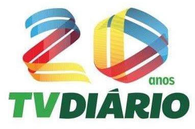 Sinal da TV Diário está de volta ao satélite e acessível a todas parabólicas do pais