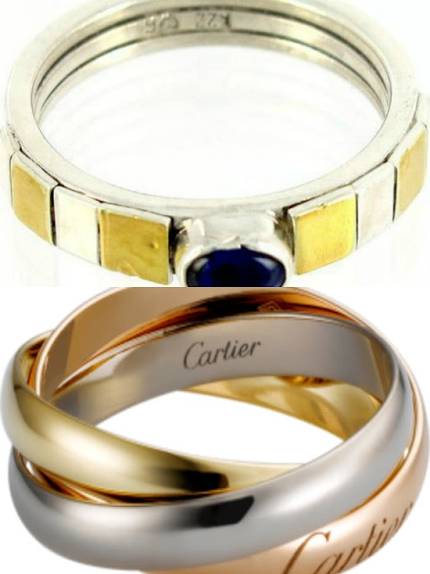 gold-and-silver-cartier-ring