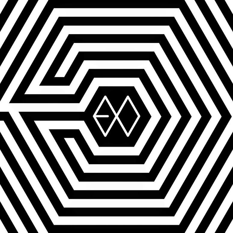 Lirik dan Terjemahan EXO-K Overdose [Hangeul] [Romanization]