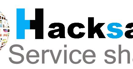 cccam free server full hd 2018 - Hacksat Team