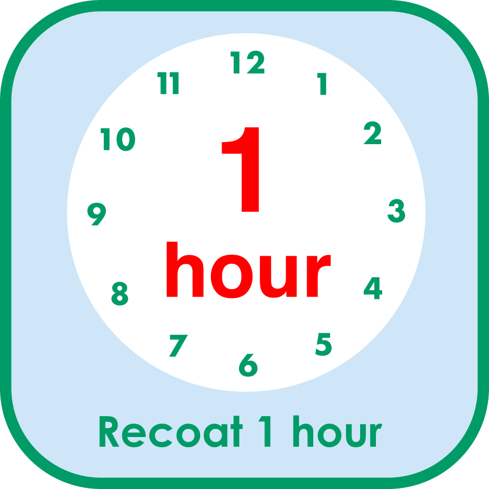 Payday 1 hour loans: Payday 1 Hour Loans: Handy Cash Will Be Credited In Just An Hour