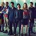 Trailer: Uma última missão: o episódio final de Sense8 está chegando!