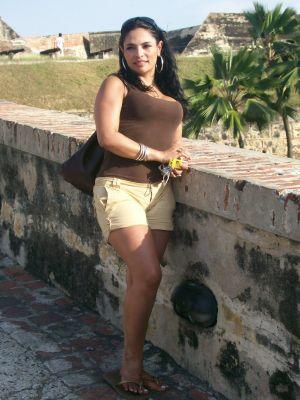 whatsapp de mujeres solteras panama