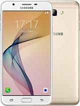 Cara Atasi Lupa Pola Samsung Galaxy On7