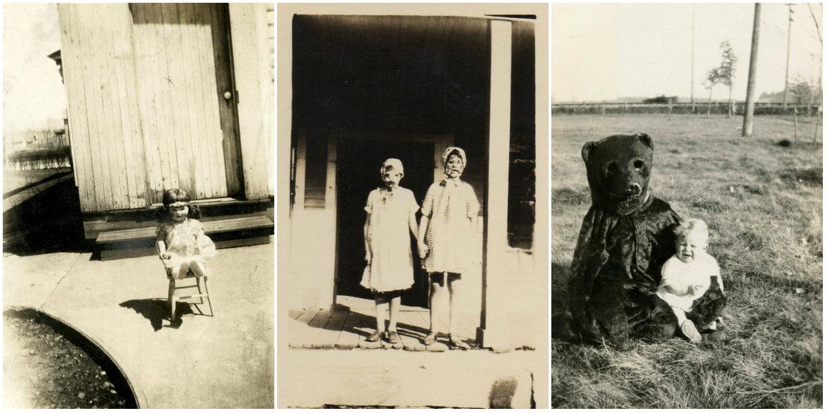 30s Photos Antique Photo,20s Photo,Retro Photos,Photo Collection,Old Photo Collection,Old Photos,Retro Photo Lot,Photo Lot 20s Photographs