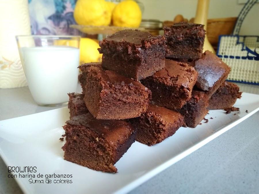 Brownie-garbanzo-02