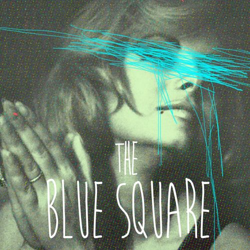 The-Blue-Square