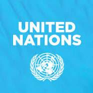 UN says South Sudan is in Famine