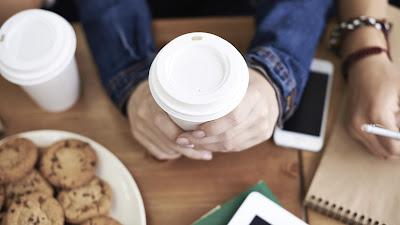 klasifikasi kopi