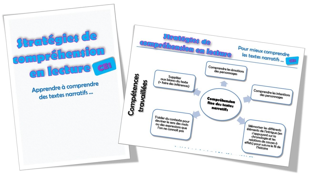 Dossier Pour Un Projet D Un Caf Ef Bf Bd Thatre