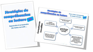 http://teachercharlotte.blogspot.fr/2015/11/strategies-de-comprehension-de-lecture_9.html