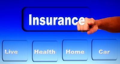 islamic sharia insurance