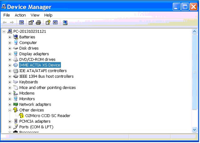 i-2014-multidiag-access-multi-diag-device-manageer