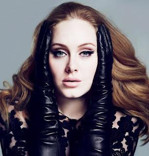 Lagu Terbaru Adele Hello