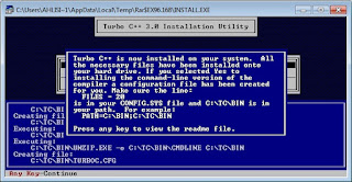 64 for free windows programs 7 c   bit download