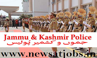 JK-Police-5381-Recruitment