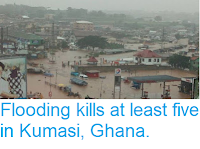 https://sciencythoughts.blogspot.com/2018/06/flooding-kills-at-least-five-in-kumasi.html