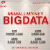 Airtel Introduces Small Money Big Data Plans