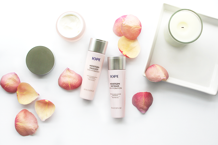 iope-korean-skincare