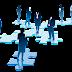 Manajemen Komunikasi Organisasi