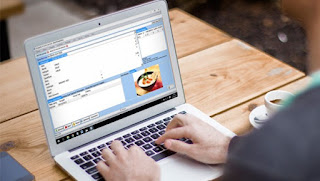 Aplikasi Kasir Toko Online Terbaik omegasoft