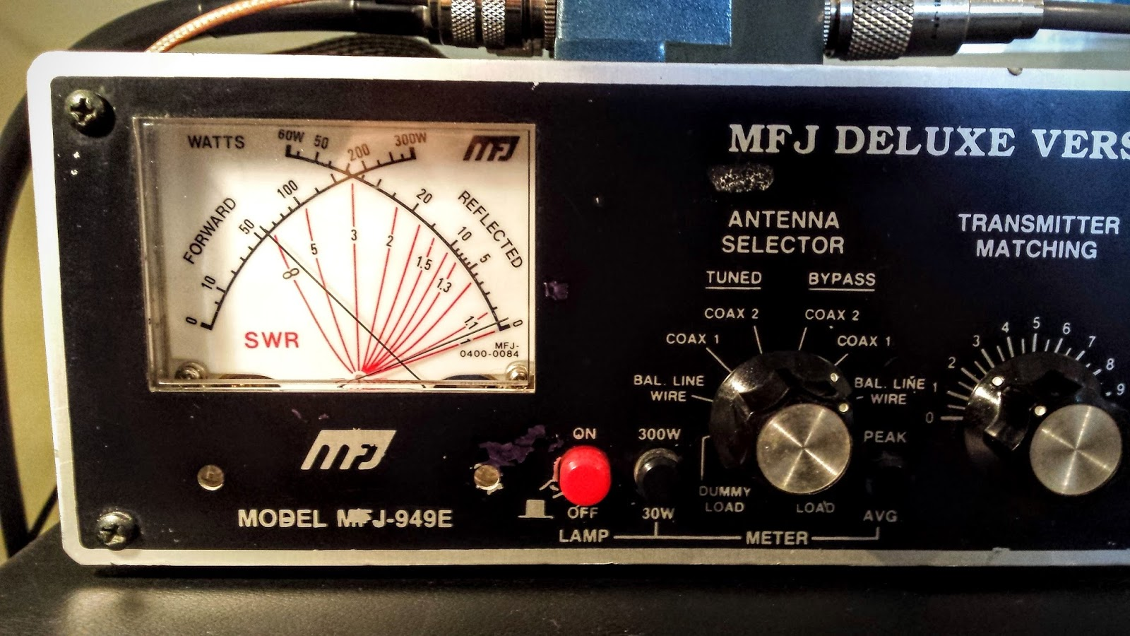 ham radio qrp the amazing 80m multi band windom