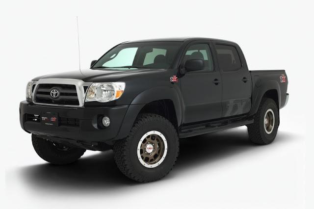 2011 Toyota Tacoma Owners Manual Pdf Transmission