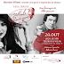 [News] Homenagem a Wiltinho Rodrigues no Teatro Eva Wilma