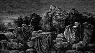 Nabi dan Rasul