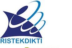 Info Penerimaan Panduan Proposal PKM