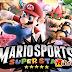 Novo trailer de Mario Sports SuperStars focado no Golfe